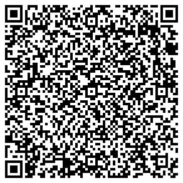 QR-код с контактной информацией организации Марк-ком, Компания