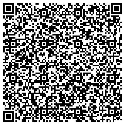 QR-код с контактной информацией организации Новая Линия, ЧП (Novaya Liniya™)