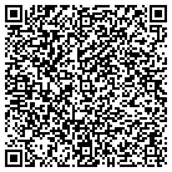 QR-код с контактной информацией организации Тарасова, ЧП