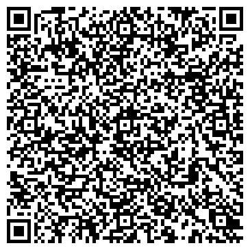 QR-код с контактной информацией организации Новогодние Костюмы, ЧП