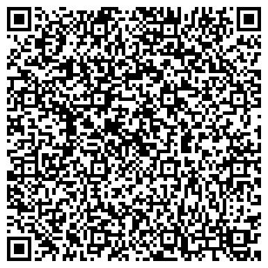 QR-код с контактной информацией организации Салон-Ателье Екатерины Великой, ЧП