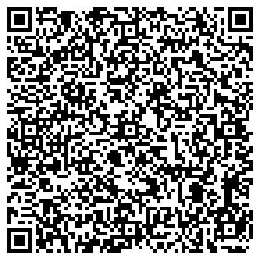 QR-код с контактной информацией организации Мiledi, ЧП