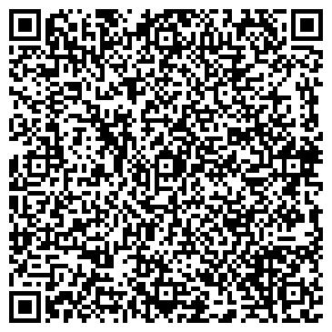 QR-код с контактной информацией организации Чура Руслан, ЧП