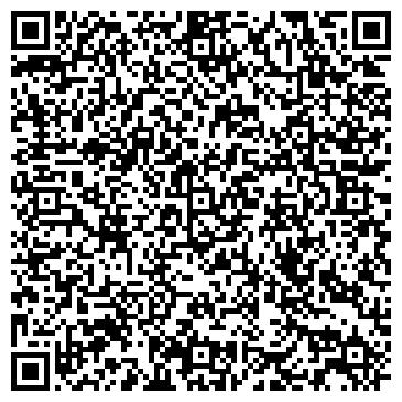QR-код с контактной информацией организации Сфера-Сервис, ООО