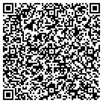 QR-код с контактной информацией организации Швейная мастерская ,ЧП