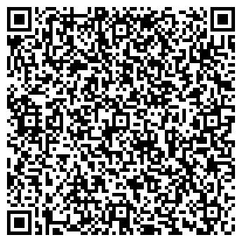 QR-код с контактной информацией организации Сумипромспец, ООО