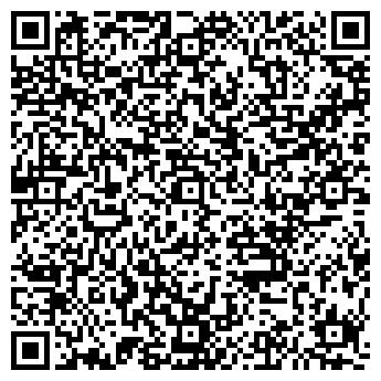 QR-код с контактной информацией организации Тати Нэшко, ИП
