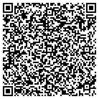 QR-код с контактной информацией организации Stelmashovprom,ЧП