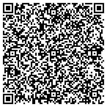 QR-код с контактной информацией организации Арника ЛТД, ООО