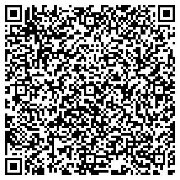 QR-код с контактной информацией организации Довганюк, ЧП