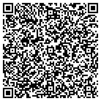 QR-код с контактной информацией организации Карасава, ЧП
