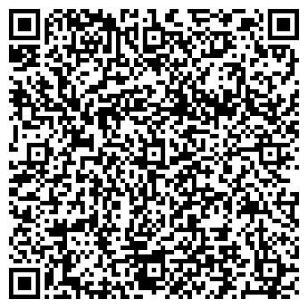QR-код с контактной информацией организации Колорит, ЧП (Кolorit)