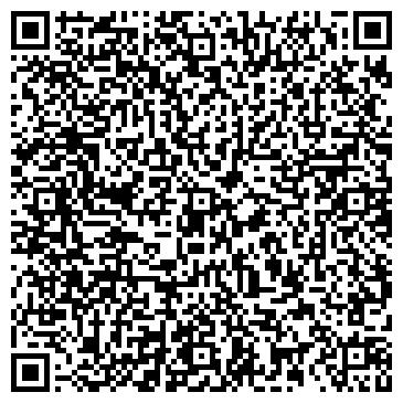 QR-код с контактной информацией организации Ателье ТриНити, ЧП