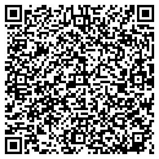 QR-код с контактной информацией организации Мантия, ЧП