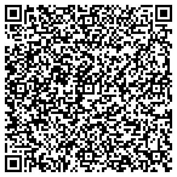 QR-код с контактной информацией организации Академсервис, ЧП