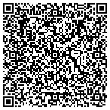 QR-код с контактной информацией организации Швейный дом, ЧП