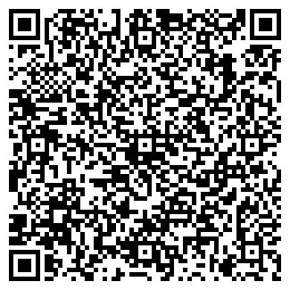 QR-код с контактной информацией организации Максім&Ліза ТМ, ЧП