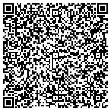 QR-код с контактной информацией организации Нечипуренко, ЧП