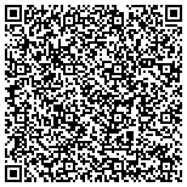 QR-код с контактной информацией организации Papillon (Папиллон), Компания