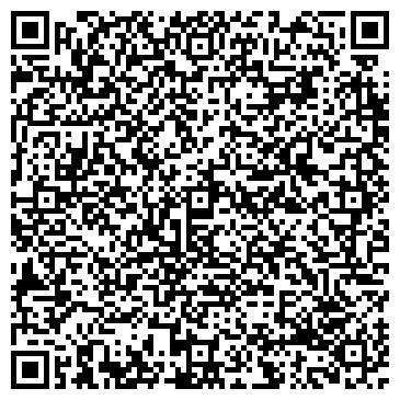 QR-код с контактной информацией организации Черкасова, ЧП