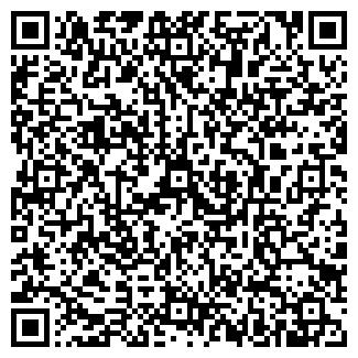 QR-код с контактной информацией организации Барабаш, ЧП