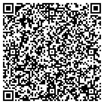 QR-код с контактной информацией организации Джемилев, ЧП