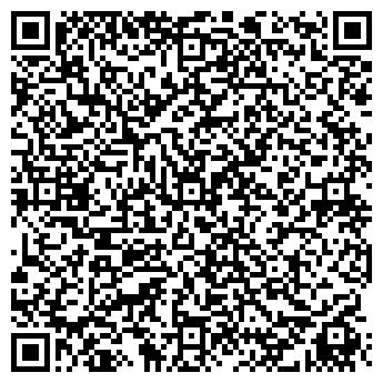 QR-код с контактной информацией организации Шафранский,ЧП
