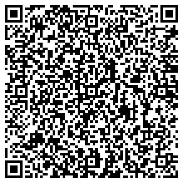 QR-код с контактной информацией организации СпецОдежда, СПД