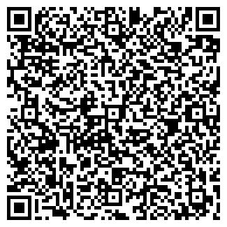 QR-код с контактной информацией организации Шамро, ЧП