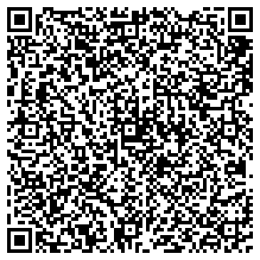 QR-код с контактной информацией организации Вариант О, ЧП