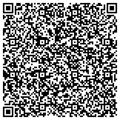 QR-код с контактной информацией организации Маленька Принцеса (Sunny Princess), ООО