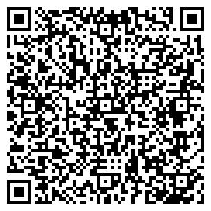 QR-код с контактной информацией организации Lukas, СПД