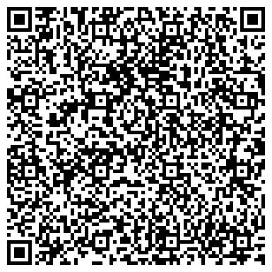 QR-код с контактной информацией организации Верена, СПД (Трикотажное ателье)