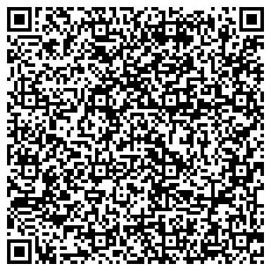 QR-код с контактной информацией организации Забавушка ТМ, Cтудия (Zabavushka)
