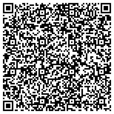 QR-код с контактной информацией организации Yamaika, Интернет-магазин