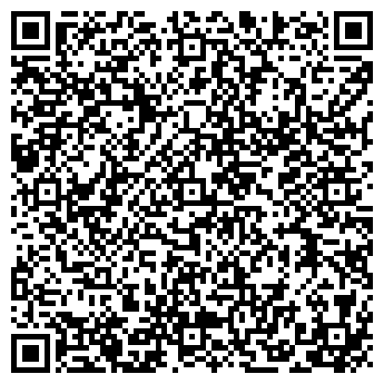 QR-код с контактной информацией организации Портниха(ателье), СПД