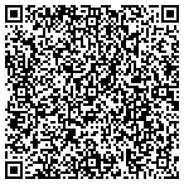 QR-код с контактной информацией организации Куделко А.В.СПД