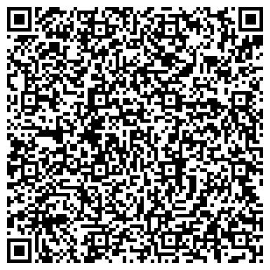 QR-код с контактной информацией организации Sens, ЧП (Стразы и термоаппликации)