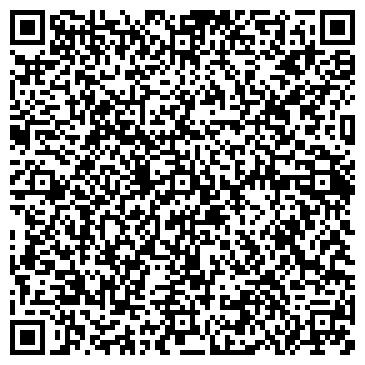 QR-код с контактной информацией организации Belichko.art (Беличко Арт) Ателье, ЧП
