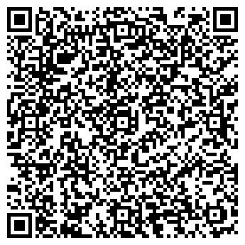 QR-код с контактной информацией организации Бунчук-Приверт, ЧП