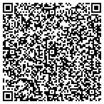 QR-код с контактной информацией организации Афанасьев, ЧП