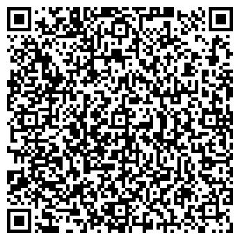 QR-код с контактной информацией организации Драгунов, ЧП