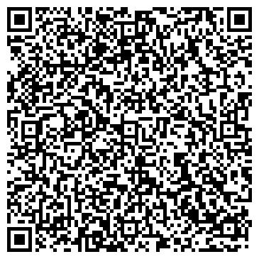 QR-код с контактной информацией организации ШолковаяВолна, ЧП (Silkwave)