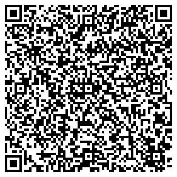QR-код с контактной информацией организации Райсинз, ООО (Шевченко И.В., СПД)