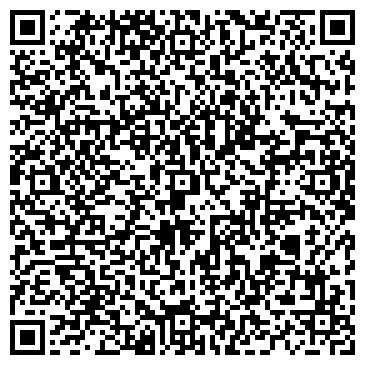 QR-код с контактной информацией организации Скания, ЧП (Skania)