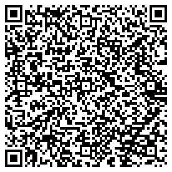 QR-код с контактной информацией организации Вязание, ЧП