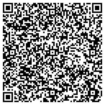 QR-код с контактной информацией организации СпецИВ, ООО