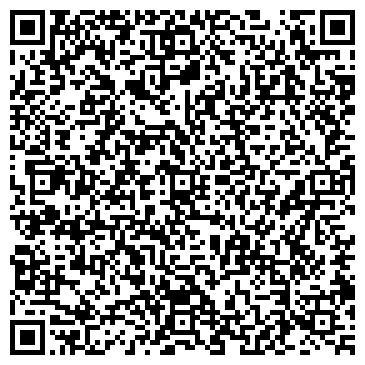 QR-код с контактной информацией организации Универсалкомплект, ЧП