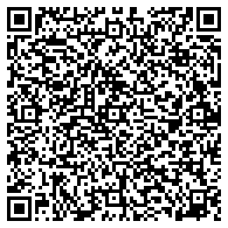 QR-код с контактной информацией организации Каштан, ДП