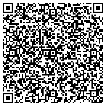 QR-код с контактной информацией организации Лебеденко Е.С, СПД